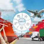 5 things to keep in mind while choosing a freight forwarder