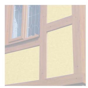 Foam PVC Sheet ( Beige) | Tudor Board | Faster Plastics