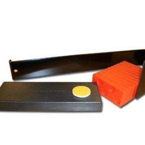 Laminate Flooring - Fixing Kit | Faster Plastics