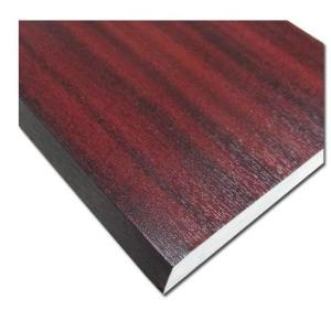 Tudor Board (Mahogany) | Faster Plastics