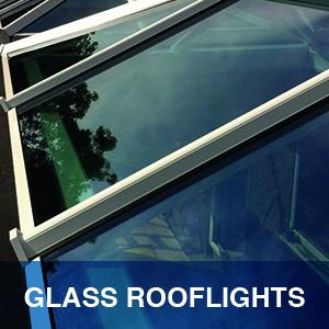 Glass Rooflights | PVC Rooflights | Roof Lantern | Faster Plastics
