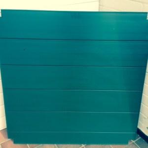 PVC Compost Bin Lid   PVC Compost Bin   Faster Plastics