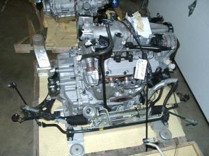 97 Camaro 3800 Engine Diagram | Wiring Library