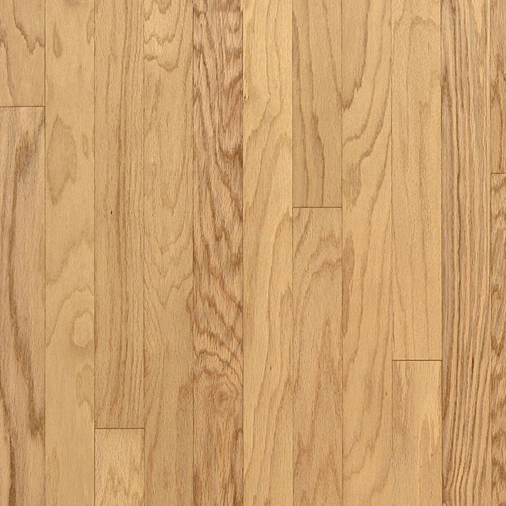 Bruce Turlington Lock Amp Fold Oak 3 Hardwood Flooring Colors