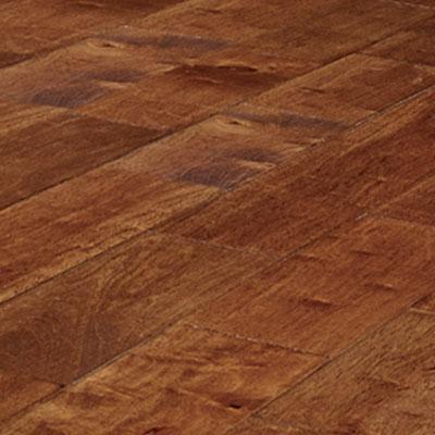 Casabella Patagonian Pecan 4 12 Hardwood Flooring Colors