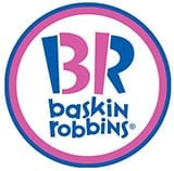 Baskin Robbins Calories