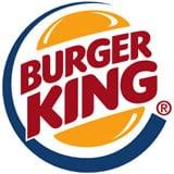 Burger King Prices