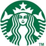 Starbucks Calories