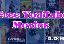 Free YouTube Movies Mobile Par Dekhe