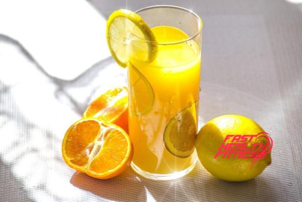 fruit-juice-1332072_1920