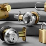 locksmith keys in alpharetta, GA
