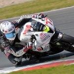 Racesport-77-1