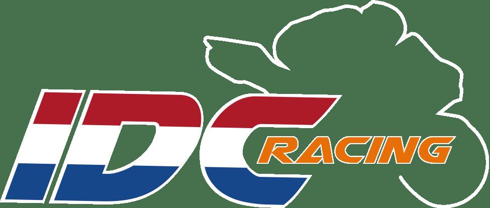 IDC Racing