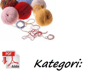 katogori - pdf