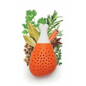 Herb infuser