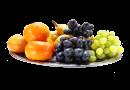 List of Superfruits