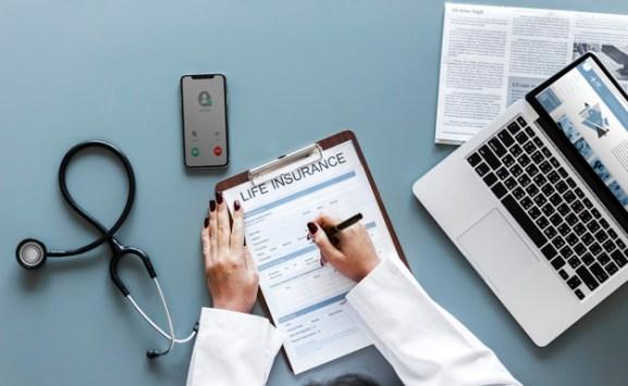 health insurance exemption