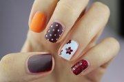 Nail Art: 15 Nail Art Designs For Short Nails