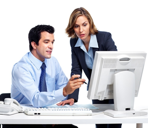 IMPORTANCE OF OFFICE MANAGEMENT
