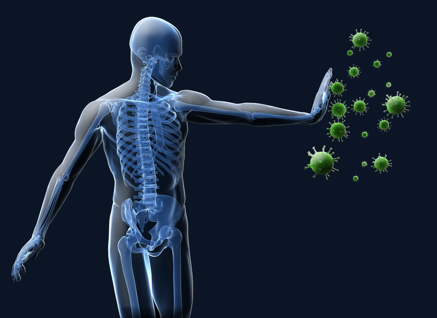 Benefits Of Aloe Vera Juice For Immune System