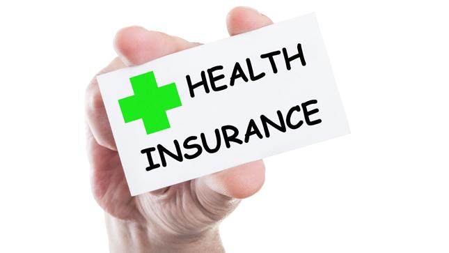 Exclusive Provider Organization (EPO) Health Insurance Policy Advantages