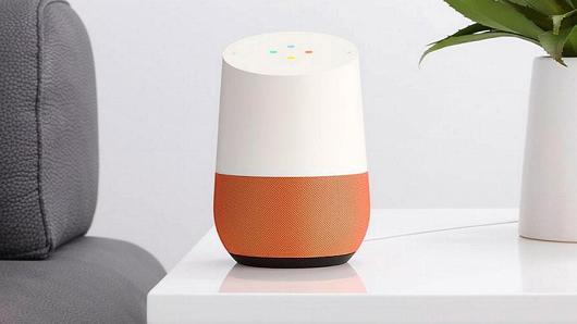 HOW TO ACTIVATE HINDI LANGUAGE OB GOOGLE HOME