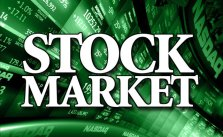 WHAT IS FINANCE STOCK MARKET COURSE