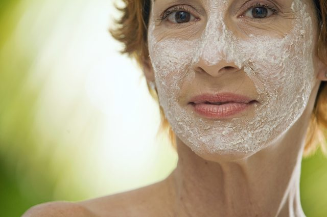 Fight Acne And Pimples