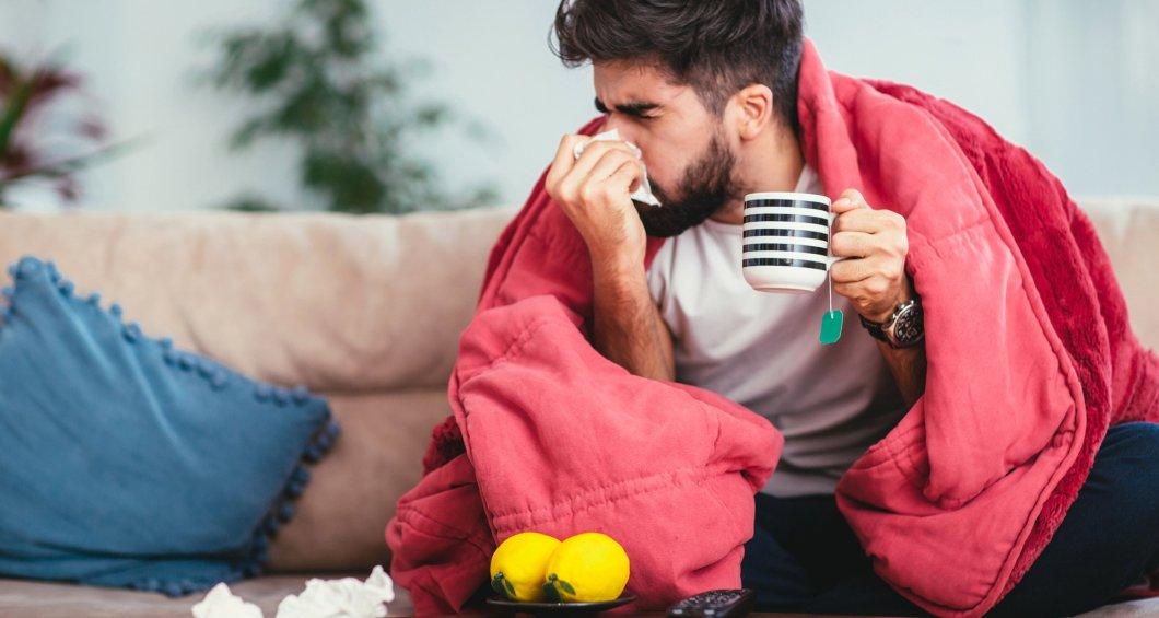 Garlic Benefits For Men Gives Better Immune System