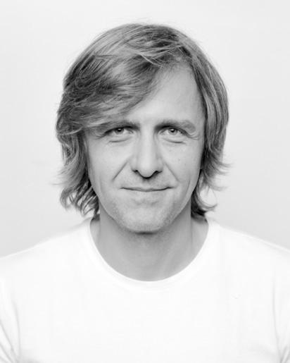 Marcin Roszczyk