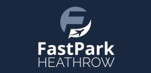 FastPark Heathrow