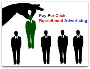 benefits-of-ppc