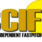 SCIFL League Weekend – May 20-21, 2017 – at Santa Fe Springs, CA