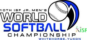 Click logo for official tournament website.