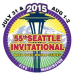 NAFA Open World Series/Seattle Invite Results at Dacca Park in Fife, Washington July 31-Aug 2