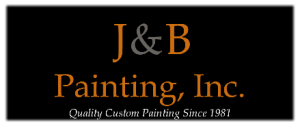 J&B Painting