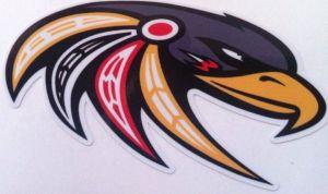 NB Petro Hawks 2015 ISC