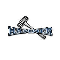 Waterdown Hammer
