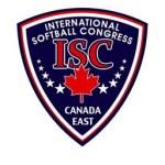 2017 Ontario Challenge Cup– Innerkip, Ontario – September 22-24