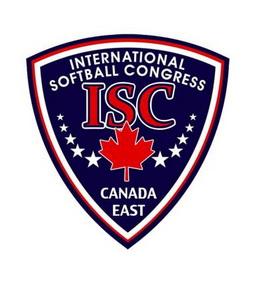 isc-canada-east-logo_300