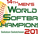 Day 1 Results – WBSC World Championship – Friday, June 26, 2015