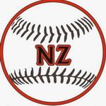 ISA_New_Zealand_150