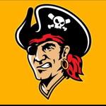 Pirates_160