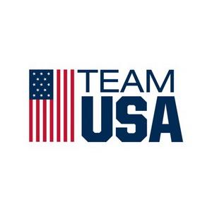 Click for official USA Website