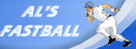 alsfastball-logo_150