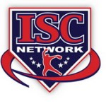 2016 ISC WT – Audio Only Broadcasts for Final Games