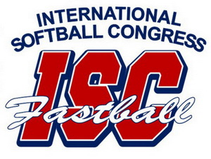 Click logo to visit the (new) official ISC website