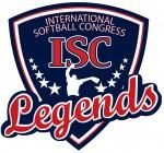 2017 ISC Legends Tournament