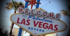 2017 Las Vegas Road Trip X – April 7-9
