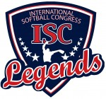 Ohio Battery tops Bay Area Merchants for 2017 ISC Legends crown